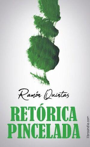 RETÓRICA PINCELADA