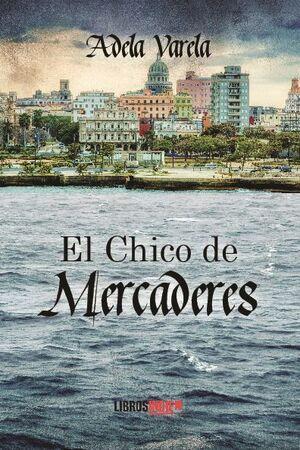 EL CHICO DE MERCADERES
