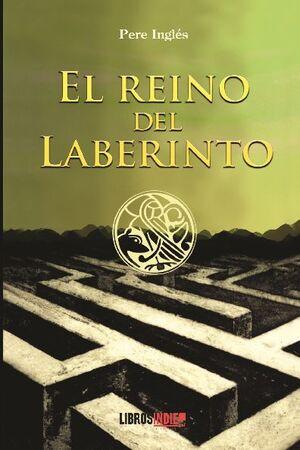 EL REINO DEL LABERINTO