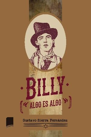BILLY (