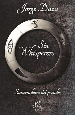 SIN WHISPERERS