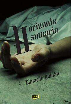 HORIZONTE SUMARIO