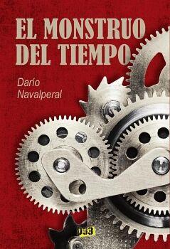 MONSTRUO DEL TIEMPO, EL