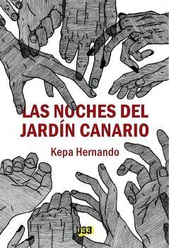 NOCHES DE JARDÍN CANARIO, LAS