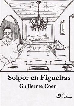 SOLPOR EN FIGUEIRAS