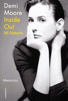 INSIDE OUT -MI HISTORIA-