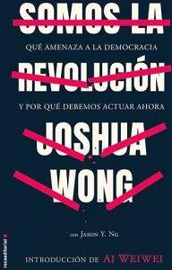 SOMOS LA REVOLUCION -QUE AMENAZA A LA DEMOCRACIA Y POR QUE-