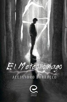 EL METEOROMAGO