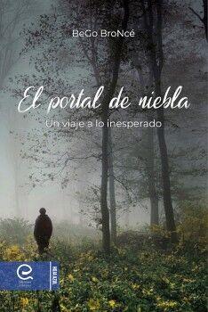 EL PORTAL DE NIEBLA