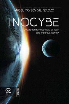 INOCYBE
