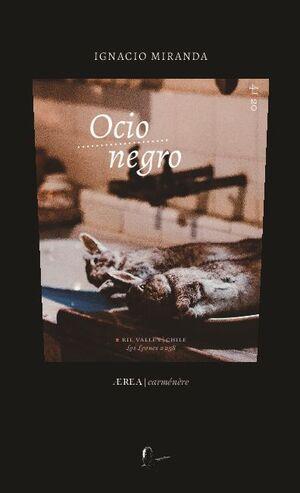 OCIO NEGRO