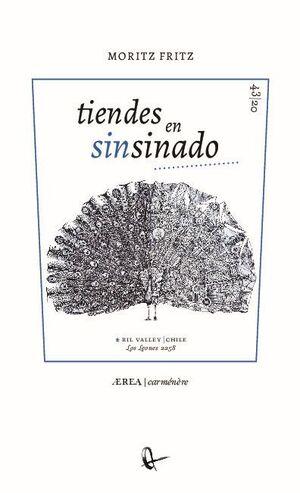 TIENDES EN SINSINADO