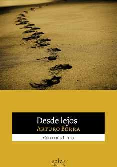 DESDE LEJOS