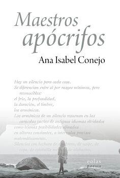 MAESTROS APÓCRIFOS