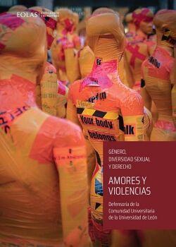 AMORES Y VIOLENCIAS