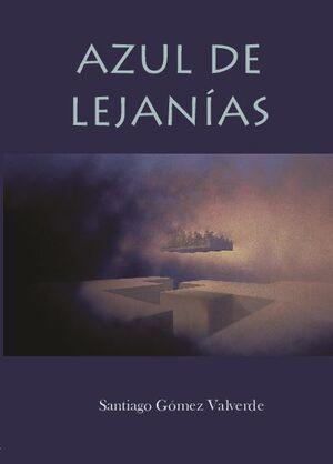 AZUL DE LEJANÍAS