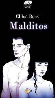 MALDITOS
