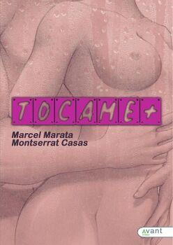 TÓCAME+
