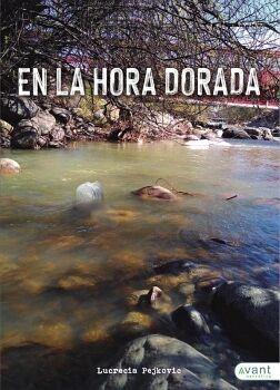 EN LA HORA DORADA