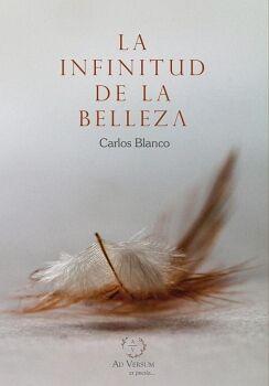 LA INFINITUD DE LA BELLEZA