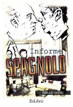 INFORME SPAGNOLO