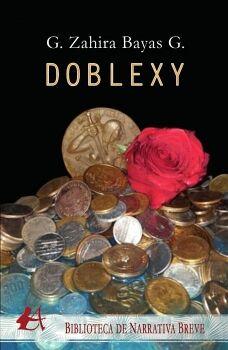 DOBLEXY