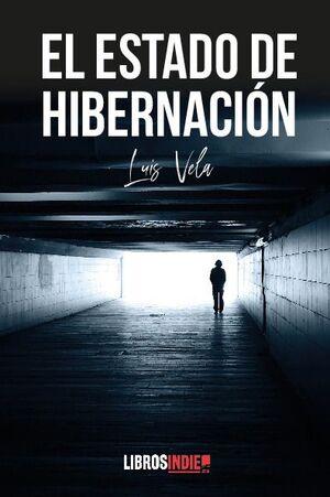EL ESTADO DE HIBERNACIÓN