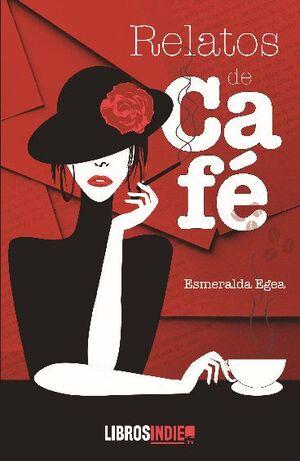 RELATOS DE CAFÉ