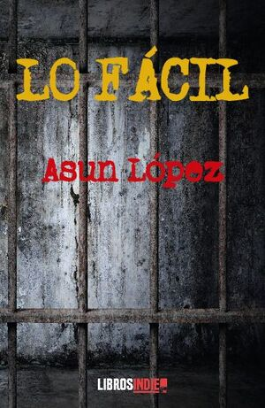 LO FÁCIL