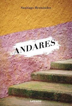 ANDARES