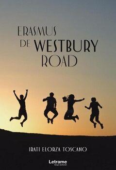 ERASMUS DE WESTBURY ROAD