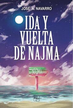 IDAY VUELTA DE NAJMA
