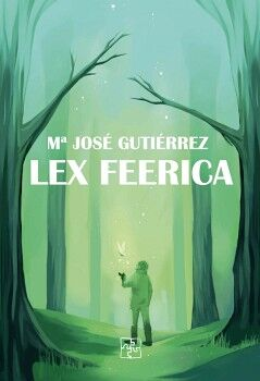 LEX FEERICA