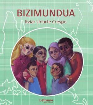 BIZIMUNDUA