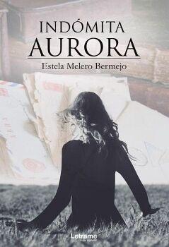 INDÓMITA AURORA
