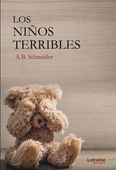 LOS NIÑOS TERRIBLES