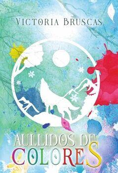 AULLIDOS DE COLORES