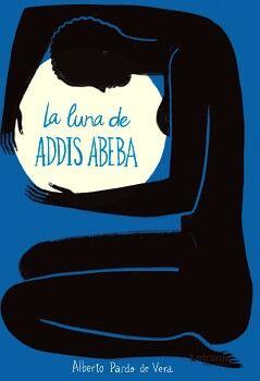 LA LUNA DE ADDIS ABEBA
