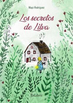 LOS SECRETOS DE LILVA