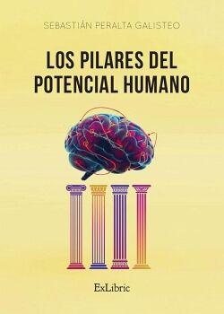 LOS PILARES DEL POTENCIAL HUMANO