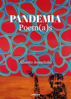 PANDEMIA POEM(A)S