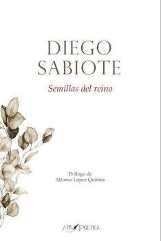 SEMILLAS DEL REINO