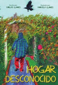 HOGAR DESCONOCIDO