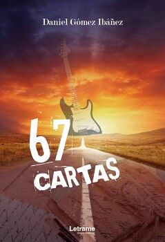 67 CARTAS
