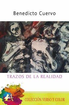 TRAZOS DE LA REALIDAD