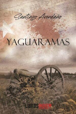 YAGUARAMAS