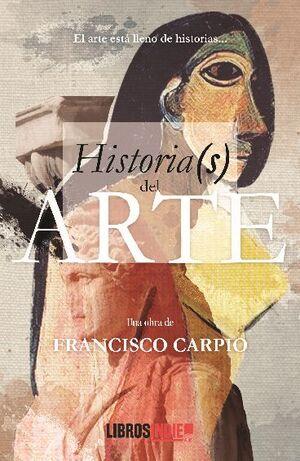HISTORIAS DEL ARTE