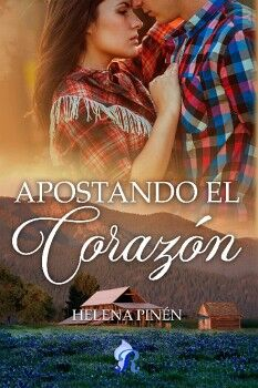APOSTANDO EL CORAZÓN