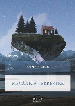 MECÁNICA TERRESTRE