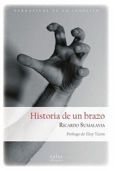 HISTORIA DE UN BRAZO